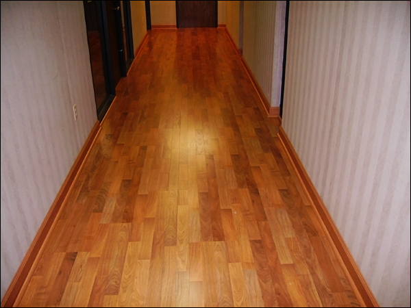 Laminate Flooring Picture Gallery : Gallery laminate flooring